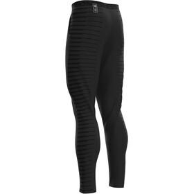 Compressport Seamless Pants, negro